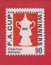 Charlton Athletic 90